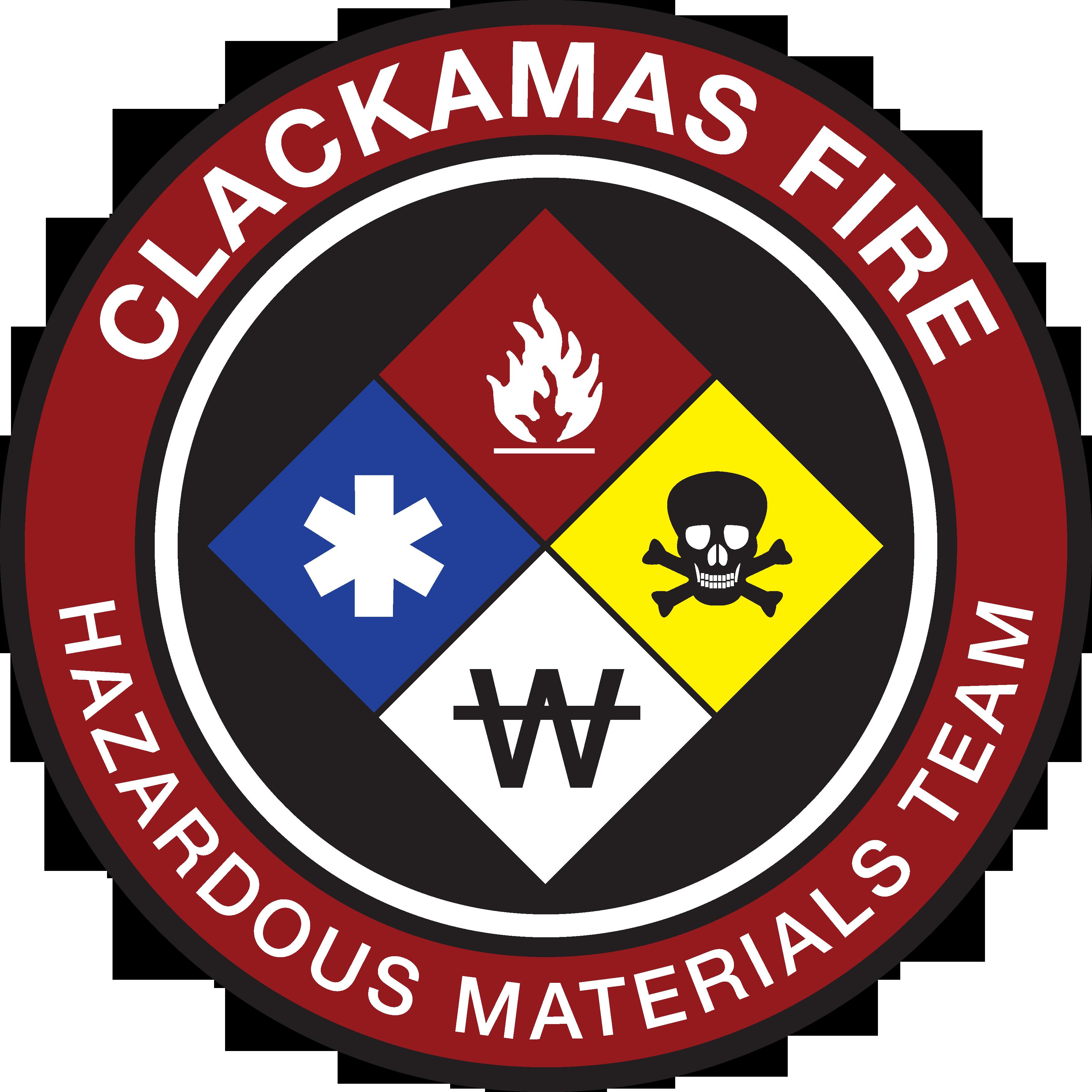 cfd1-hazmat-logo