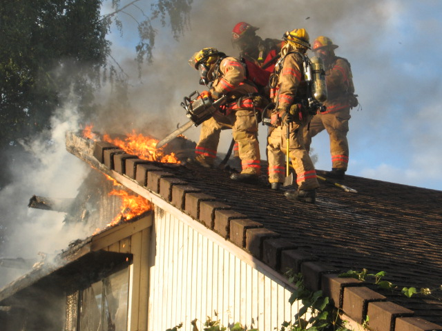 pinehurst-fire_1502