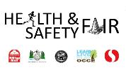 Health and Safety Fair