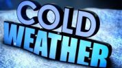 Warming Centers are Open in Clackamas County