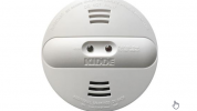 Kidde Recalls Dual Sensor Smoke Alarms