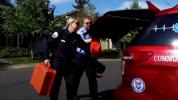 Community Paramedic Program