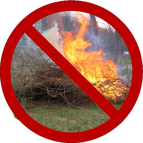 Burn_Pile